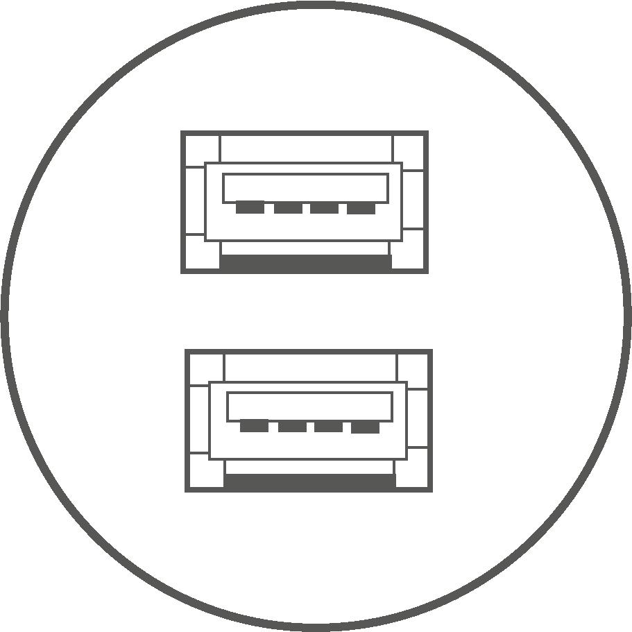 Zeichnung_USB_anschluss@4x