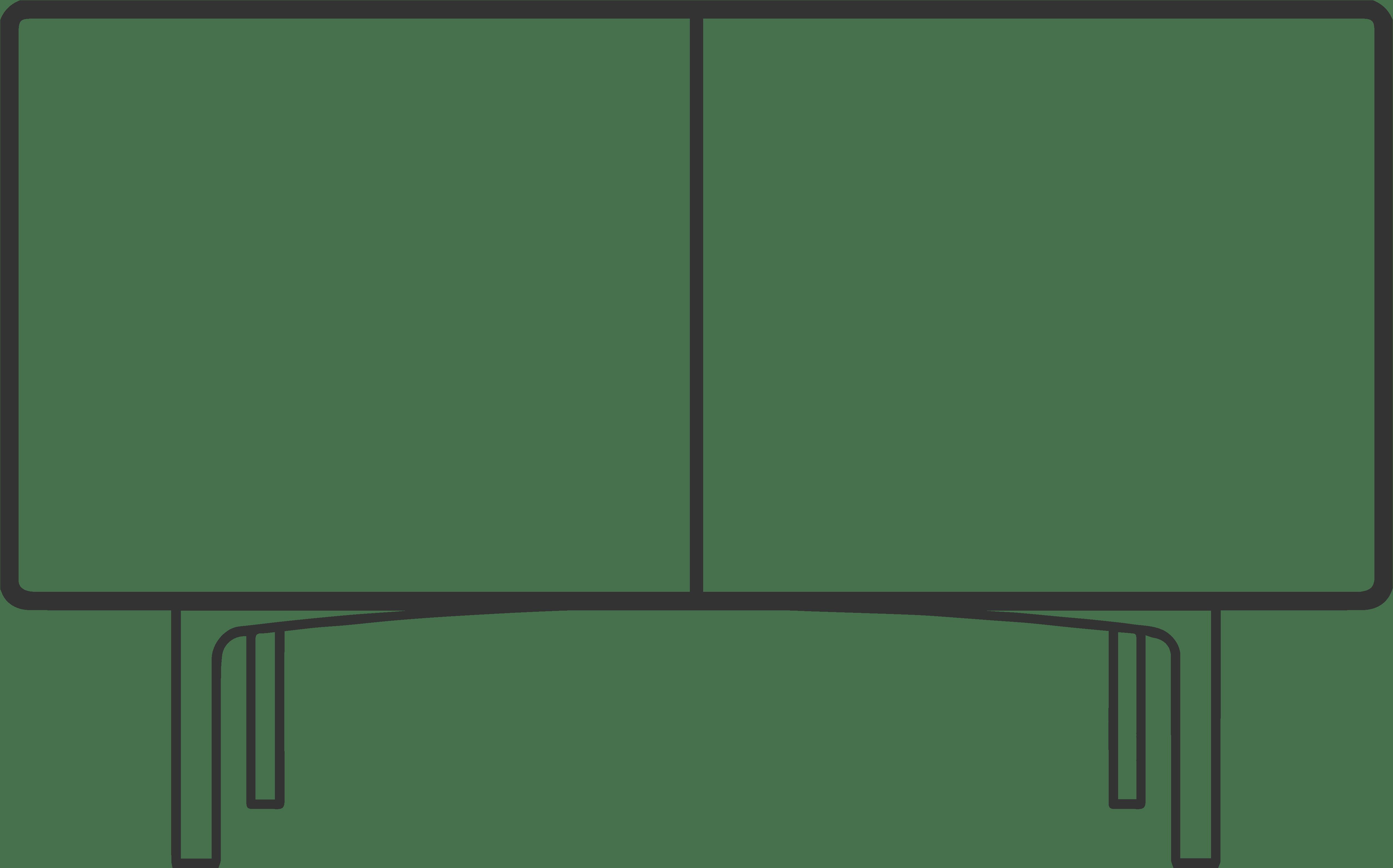 Ansichtszeichnung_Passion_Sideboard_2